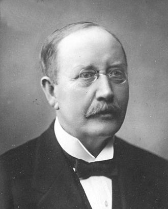 Jón Magnússon (politician) - Image: Jón Magnússon 1