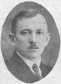 Józef Milik.png