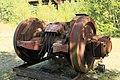 J36 899 Treibradsatz El2.jpg