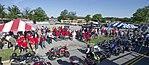 JBA kick-starts motorcycle season with safety day 160609-F-HV741-014.jpg
