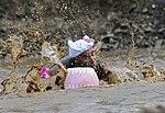 JBER MUDFEST 2012 120830-F-LX370-958.jpg