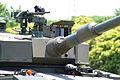 JGSDF Type90 tank 20120527-09.JPG