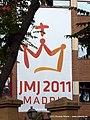 JMJ 2011 (4693514332).jpg