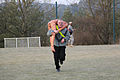 JMRC Best Warrior Competition 150317-A-FN852-011.jpg