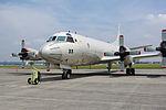 JMSDF P-3C 20090822-01.JPG