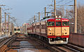 JNR 711 series EMU 117.JPG