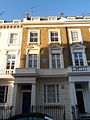 JOMO KENYATTA - 95 Cambridge Street Pimlico London SW1V 4PY.jpg