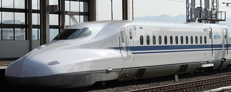 Datei:JRC Shinkansen Series N700 Z13 sets 783-13.jpg