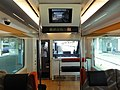 JRE HB-E301-3-inside.jpg
