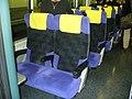 JREast-E653-GripplusSeat.JPG