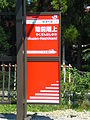 JR Kesennnuma-Line (BRT) Rikuzen-hashikami station (3).JPG