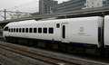JR Kyushu 885 SM8 6th car.png