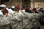 JTF D-Day 71 Graignes Ceremony 150605-A-DI144-170.jpg