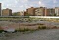 Jaén - Solar del futuro Museo de Arte Ibérico.jpg