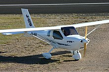 Jabiru J430 - WikiVisually