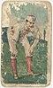 Jack Glasscock, Indianapolis Hoosiers, baseball card portrait LCCN2007680764.jpg