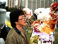 Jackie Chan Hong Kong 2004.jpg