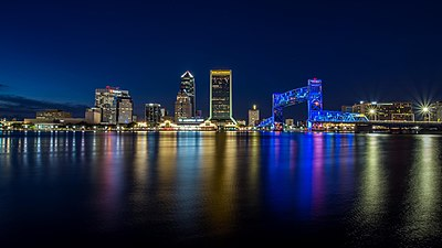 Hotels Near Jacksonville Airport With Shuttle