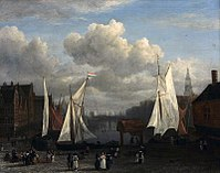 Jacob Isaacksz. van Ruisdael 026.jpg