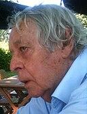 Jacques Taminiaux.JPG