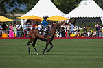 Jaeger-LeCoultre Polo Masters 2013 - 31082013 - Match Legacy vs Jaeger-LeCoultre Veytay for the third place 40.jpg