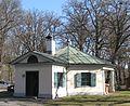 Jagdhaus Sauschuett Gruenwald-2.jpg