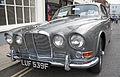 Jaguar 420 (10270328096).jpg