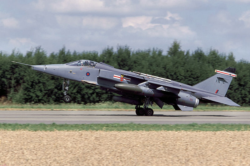 File:Jaguar GR3A 41sq (24192121294).jpg