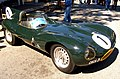 Jaguar XKD403.JPG
