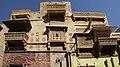 Jaisalmer-32-Haus-2018-gje.jpg
