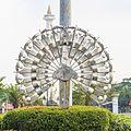 Jakarta Indonesia National-Monument-03.jpg