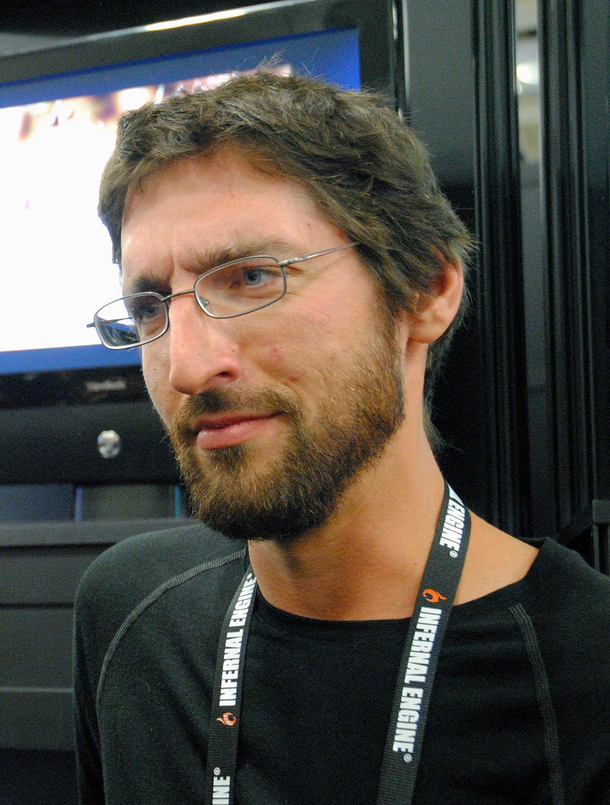 Jakub Dvorsk 253 Wikipedia