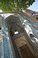 Jameh Mosque, Natanz (2449878736).jpg