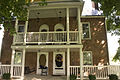 James Alexander house front.jpg