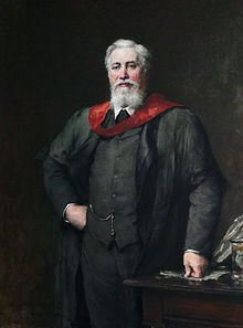 James Bell Pettigrew, by Walter William Ouless.jpg