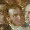 James Carlile 1784 1854.jpg