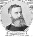 James Nevett Steele.png
