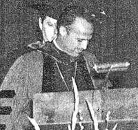 James Winchester Shimer College 1968.jpg