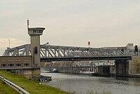 Jan Bogaertsbrug noord.jpg