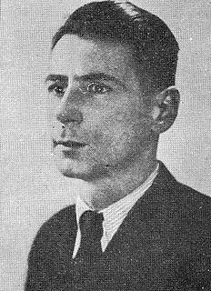 Jan Wojciech Kiwerski