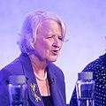 Jan Margaret Beagle Safeguarding 2018 Conference (cropped).jpg