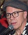 Jan Sjöberg EM1B0888 (41511784375).jpg