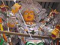 Janhikhai Gosani at Gosani Jatra, Puri (5).jpg