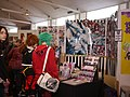 Japan Expo Sud - Ambiances - 2012-03-04- P1350670.jpg