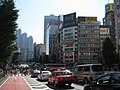Japan National Route 20 -11.jpg