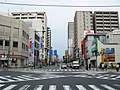 Japan National Route 20 -17.jpg