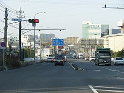 Japan National Route 246 -04.jpg