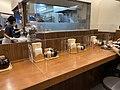 Japan quarantine home meal (50310952887).jpg