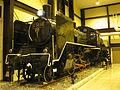Japanese-national-railways-C56-98-20111212.jpg