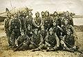 Japanese Kamikaze pilots.jpg